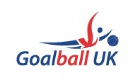 Mike Reilly's charity tandem bike ride for Goalball UK