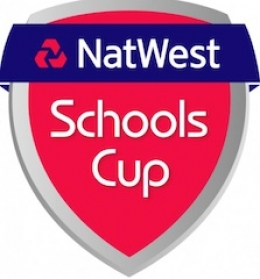 NatWest Schools Cup Academy Day Squads