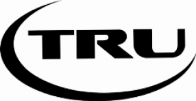 TRU Sportswear
