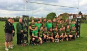 Grasshoppers 1st XV win Middlesex Bowl Final