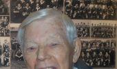 RIP Roy Hopkins